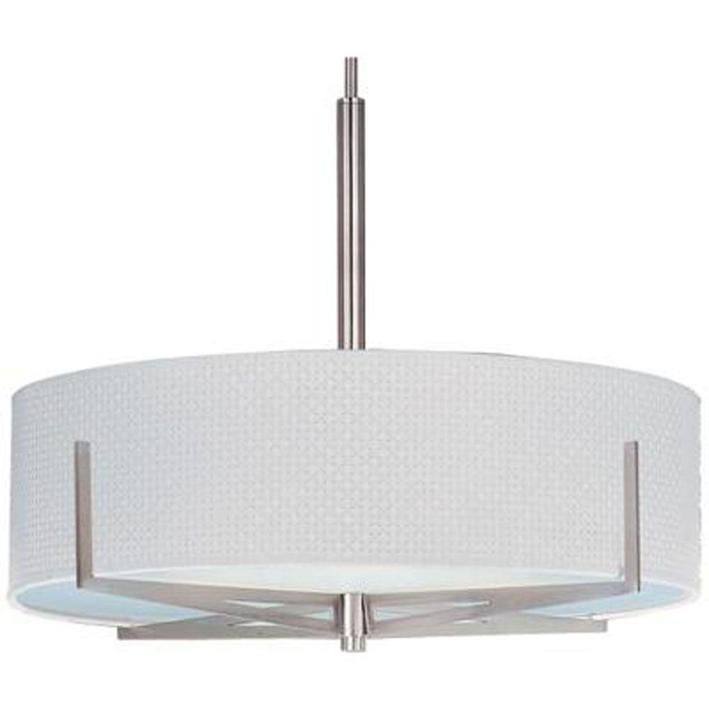CLI Elements 3-Light Pendant