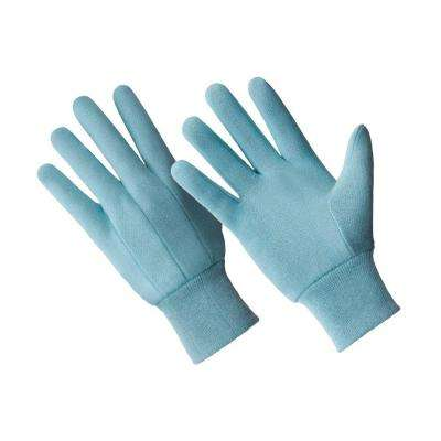 Ladies Small/Medium Cockatoo 100% Cotton Jersey Glove