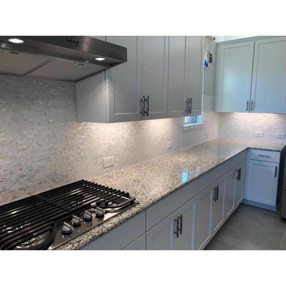 Art3d 11.7 in. x 11.5 in. Mother of Pearl Backsplash Mosaic Subway on red accent kitchen backsplash, red kitchen accessories, homey kitchen ideas, red kitchen living room ideas, red kitchen with backsplash, red backsplash green, red and white small kitchen, red kitchen backsplash materials, red spa ideas, red western kitchen decor, red accent kitchen ideas, red tin backsplash, red kitchen walls, red kitchen window ideas, red cabinets ideas, red and black distressed kitchen cabinets, red backsplash for kitchen, red kitchen splashback glass, red kitchen designs, red painted backsplash,