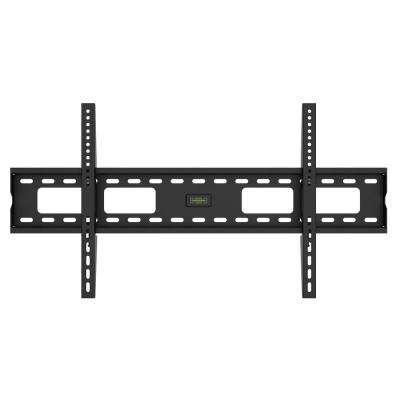 50 in. - 80 in. Flat TV Mount Bracket