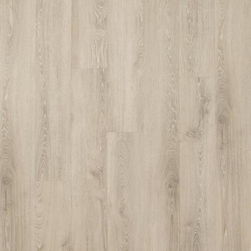 Lifeproof Beacon Oak Light 7 5 In X 48, White Oak Laminate Flooring Home Depot