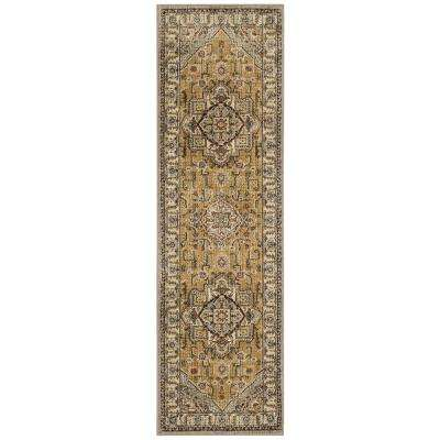 2 X 7 - Area Rugs - Rugs - The Home Depot