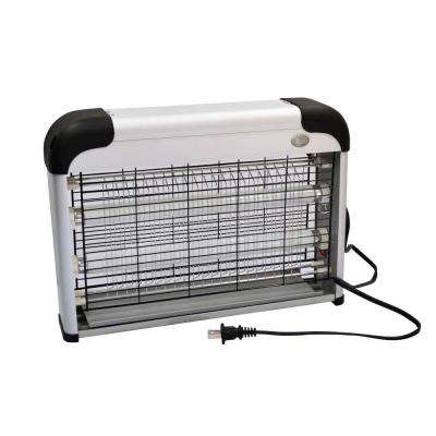 20-Watt Indoor Electronic Insect Killer