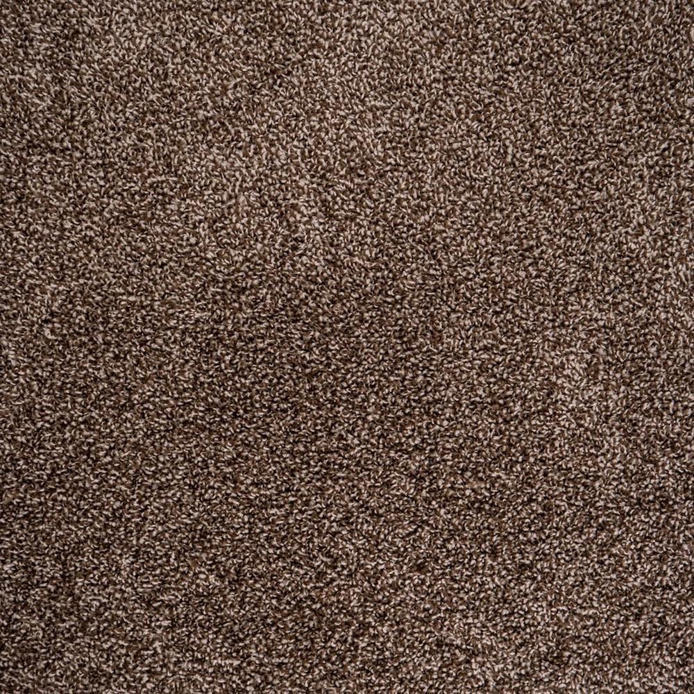 TrafficMaster Field Day Rollins Twist 18 in. x 18 in. Carpet Tile (10 Tiles/Case)