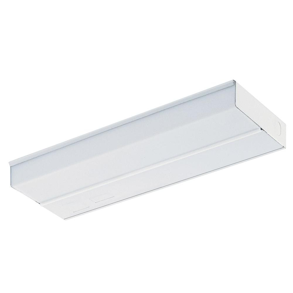 12 inch t5 fluorescent lighting fixtures lighting compare prices rh nextag com