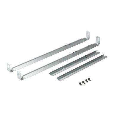 InVent Series Hanger Bars