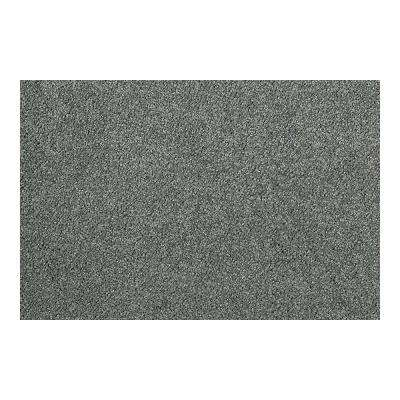 Cashmere III - Color Armor Texture 12 ft. Carpet
