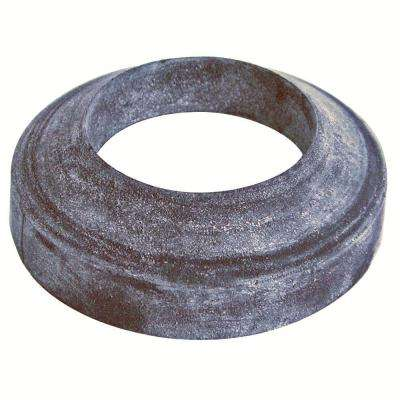 Thick Beveled Sponge Rubber Gasket