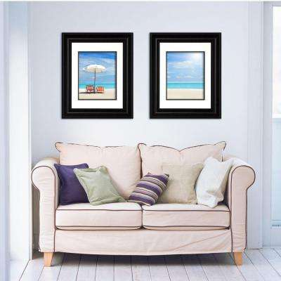 16x20 Picture Frames Home Decor The Home Depot