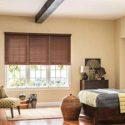 b treatments blinds depot blind compressed bali available n top the window colors angle mini home aluminum