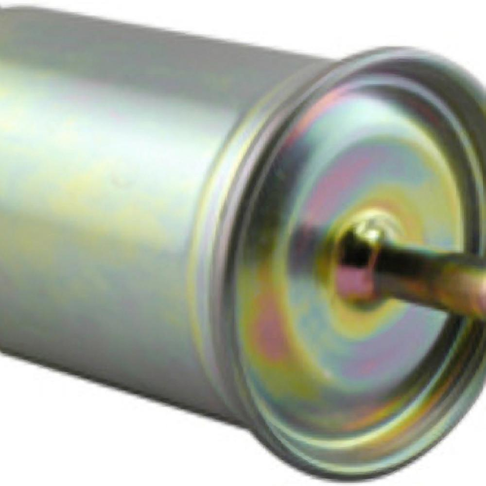 hastings fuel filter fits 2000 2010 ford focus ecosport. Black Bedroom Furniture Sets. Home Design Ideas
