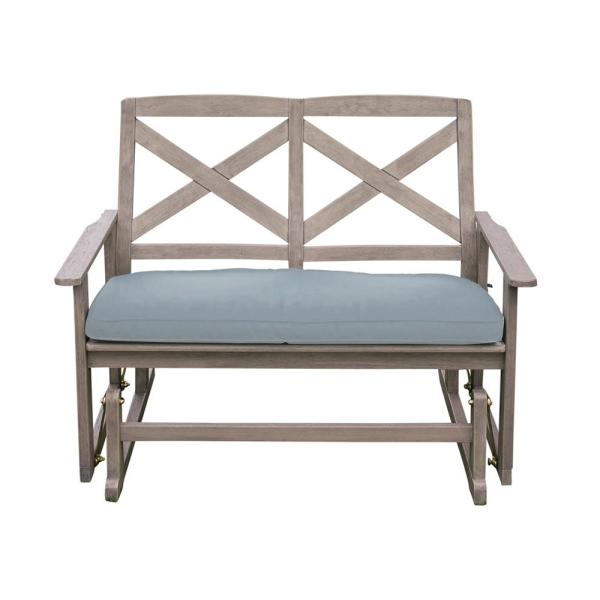 Cambridge Casual Tulle Wood Outdoor
