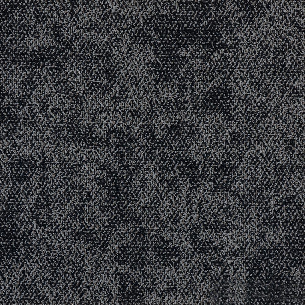 Blacks Carpet Tile Carpet The Home Depot