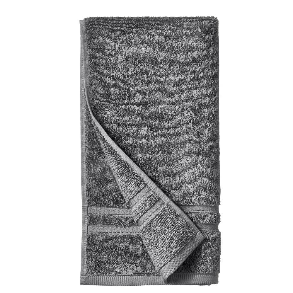 Turkish Cotton Ultra Soft Hand Towel