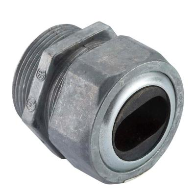 2 in. Service Entrance (SE) Water-Tight Connector
