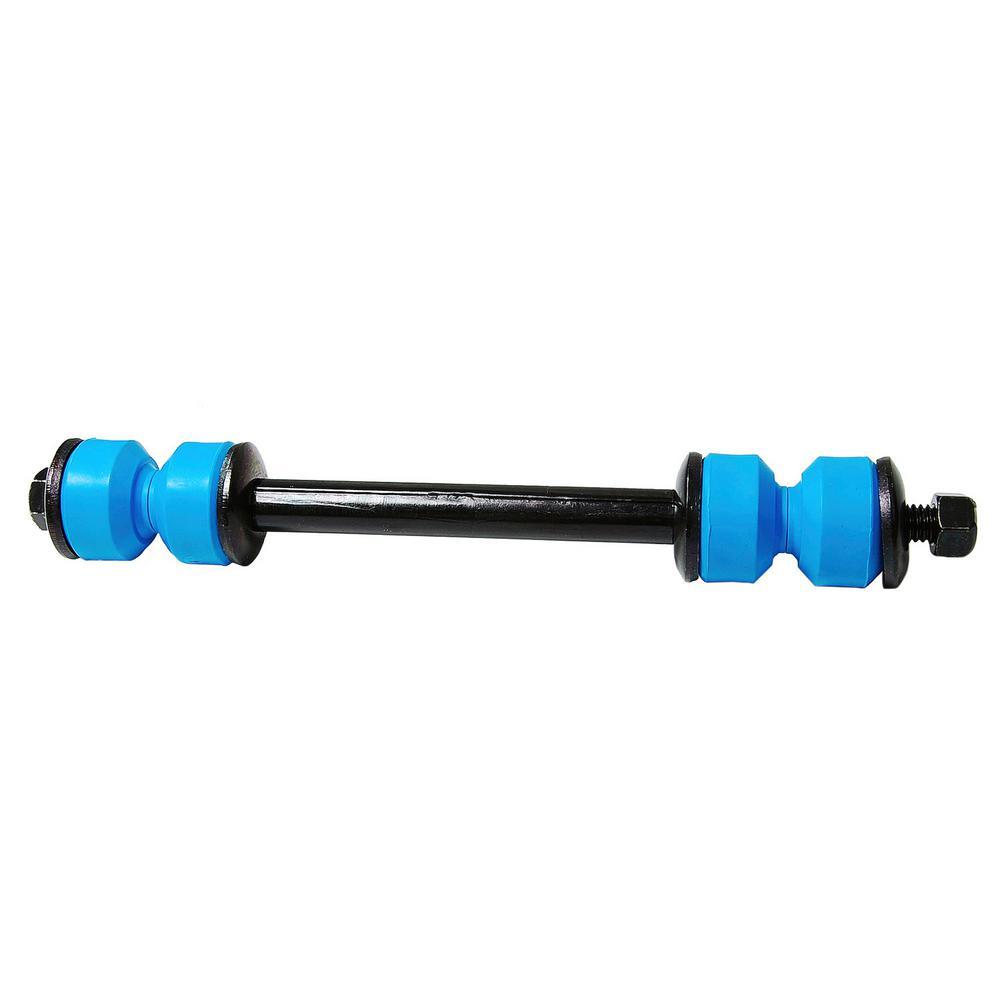 Mevotech Supreme Front Suspension Stabilizer Bar Link Kit