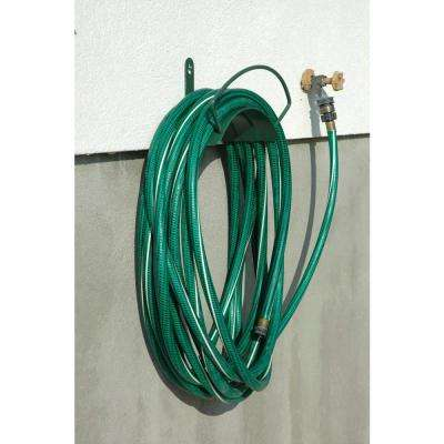 Wall Mount Hose Hanger