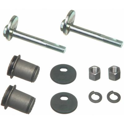 Moog Alignment Caster / Camber Kit-K8740 - The Home Depot