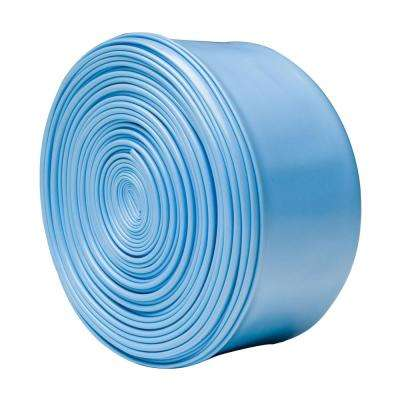 100 ft. x 1.5 in. Backwash Hose