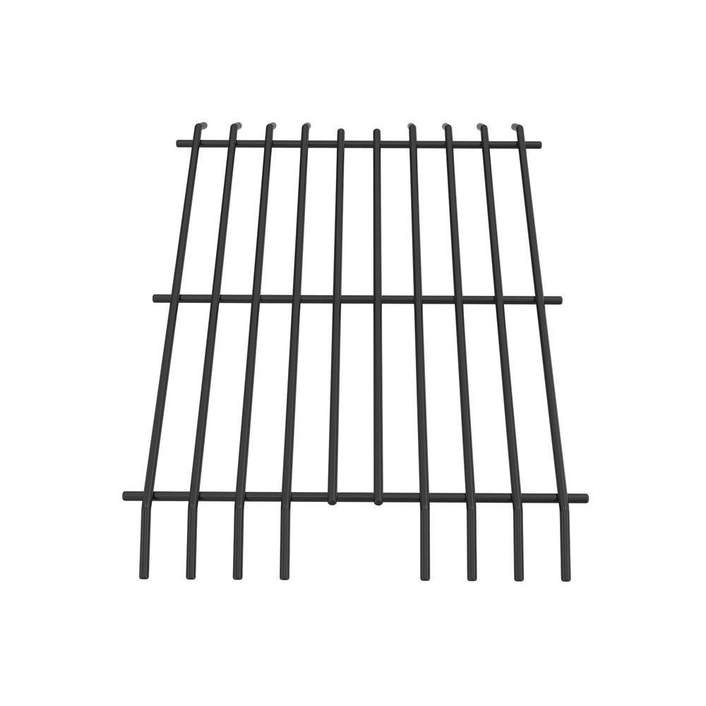 Nexgrill 13 7 In X 8 46 In Sear Burner Cooking Grid