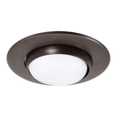 shower light fixture oil rubbed bronze. oil rubbed bronze recessed eyeball trim shower light fixture o