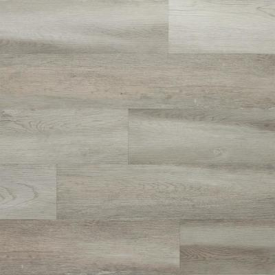 Bittersweet Mixed 6 in. W x 36 in. L Peel and Stick Vinyl Plank Flooring ( 36 sq.ft. / case)
