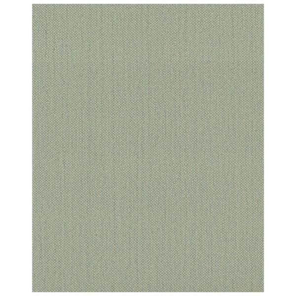 York Wallcoverings Canvas Wallpaper TN0015