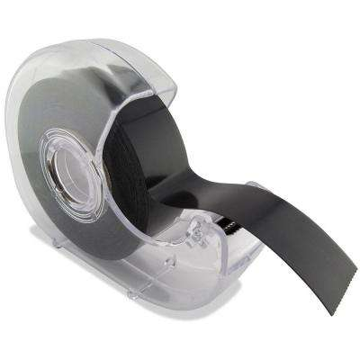 3/4 in. x 26 ft. Magnetic Tape with Dispenser