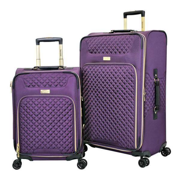 Luggage Sets For Females