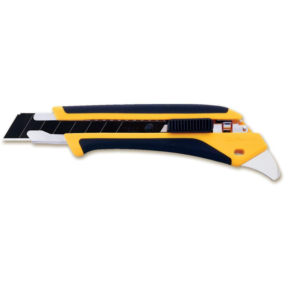 Olfa La X Utility Knife 1072198 The
