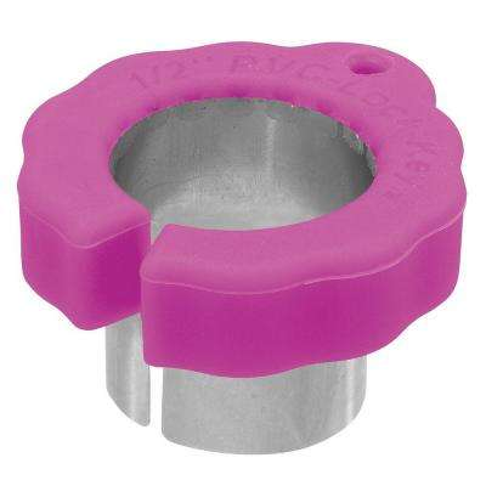 1/2 in. PVC-Lock Release Tool