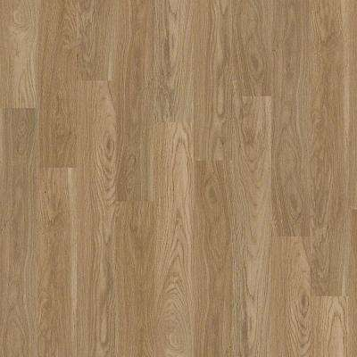 Niagara Syrian 6 in. x 48 in. Resilient Vinyl Plank Flooring (27.58 sq. ft. / case)