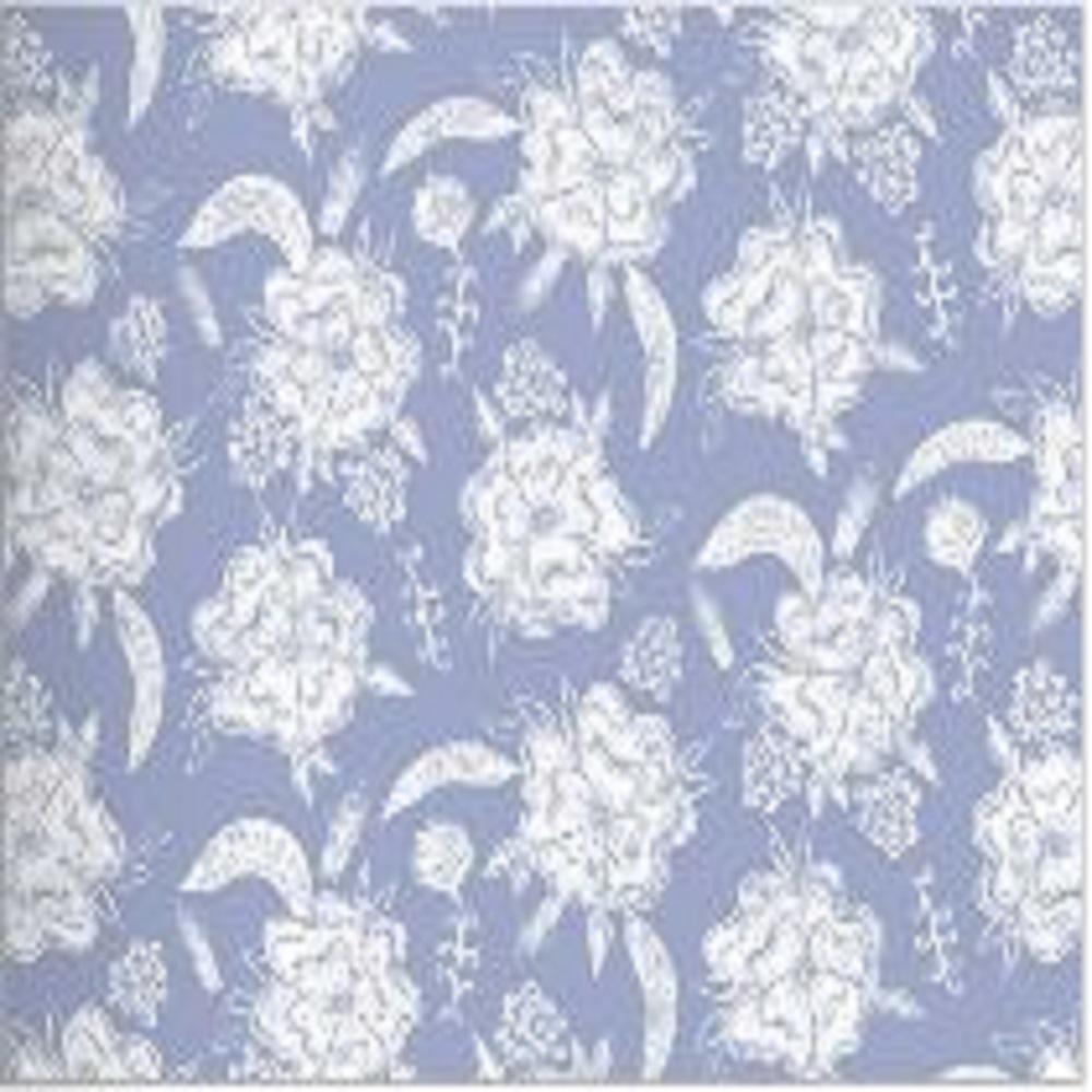 Blossom -  Lavender Field Scented Shelf/Drawer Liner
