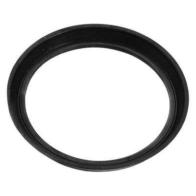 Front Lower Steering Knuckle Seal fits 1966-1993 Dodge W250 W200 W200 Pickup