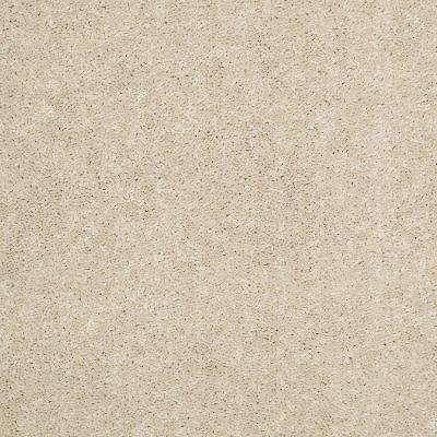 Carpet Sample - Watercolors I 12 - In Color Buttercup 8 in. x 8 in.