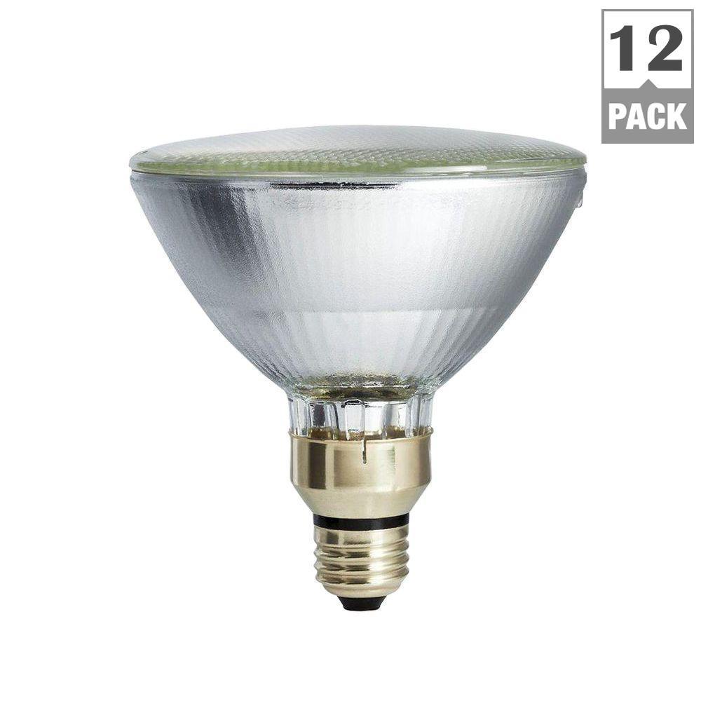Philips 130-Watt Equivalent PAR38 Halogen Energy Advantage