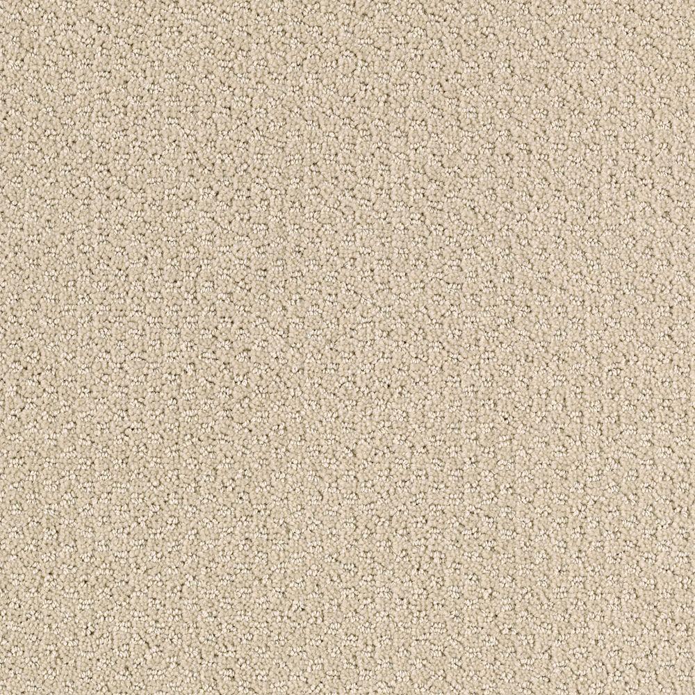 Katama II - Color Seashore Pattern 12 ft. Carpet