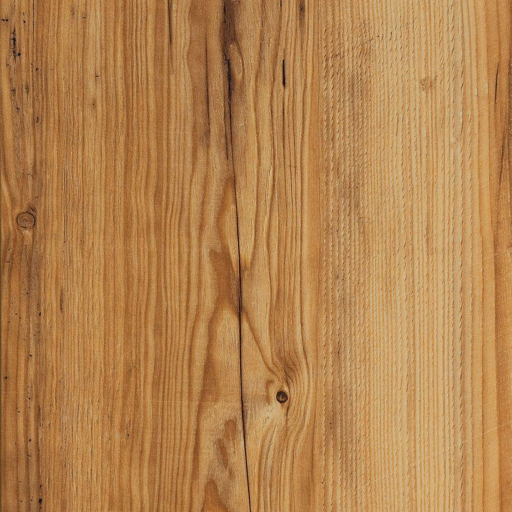 Home Legend Mission Pine 10 mm Thick x 10-5/6 in. Wide x 50-5/8 in. Length Laminate Flooring (26.65 sq. ft. / case)