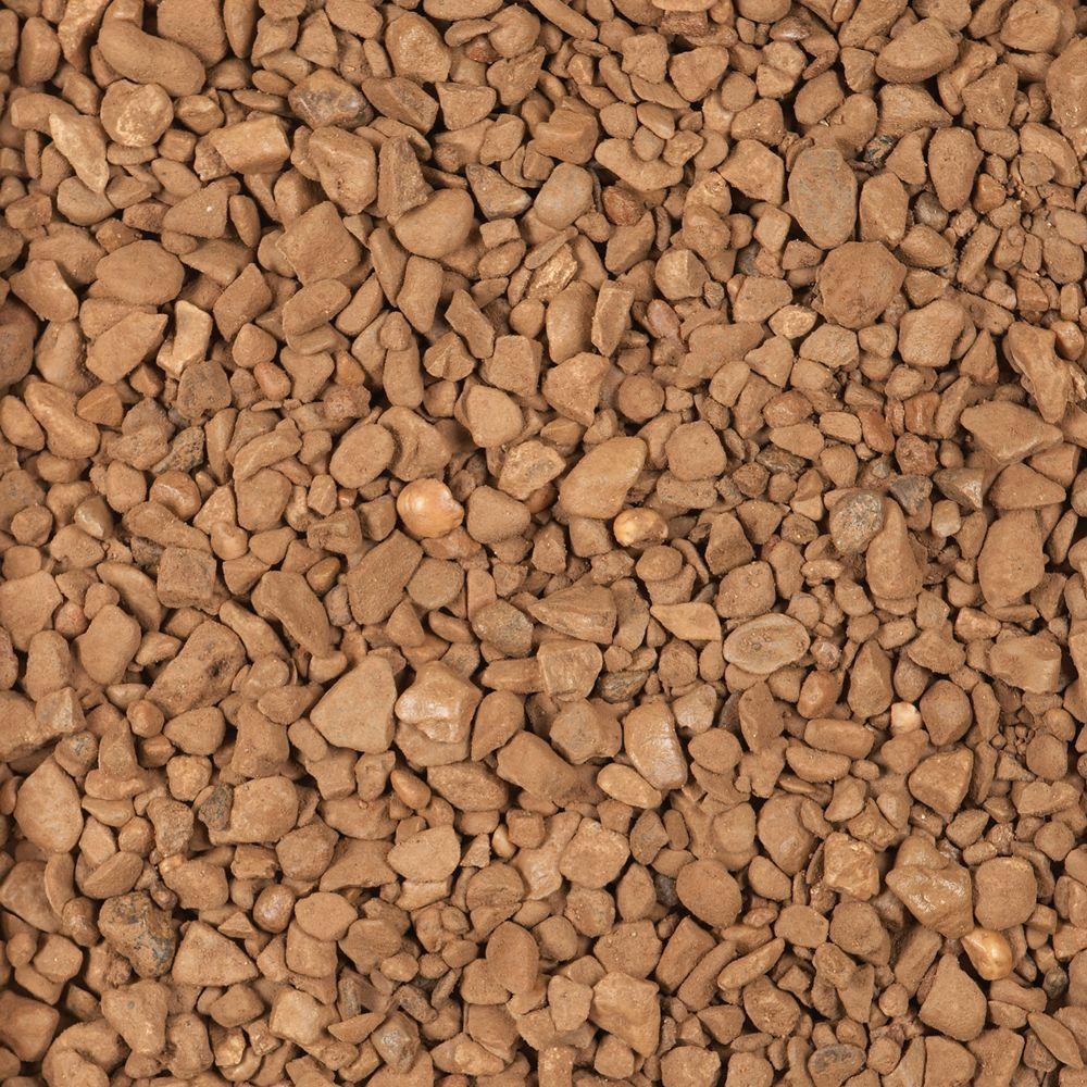 Backyard Pebbles: Vigoro 0.5 Cu. Ft. River Pebbles-54250V