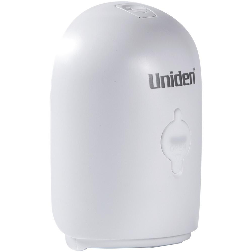 Uniden Solo Rechargeable Battery