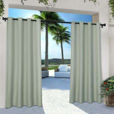 striped lined top amazon ready made fully dp wide drop home ring curtains x silver pair green uk of eyelet grey kitchen co charcoal