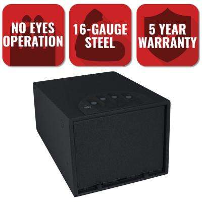MultiVault Standard Personal Security Handgun Safe