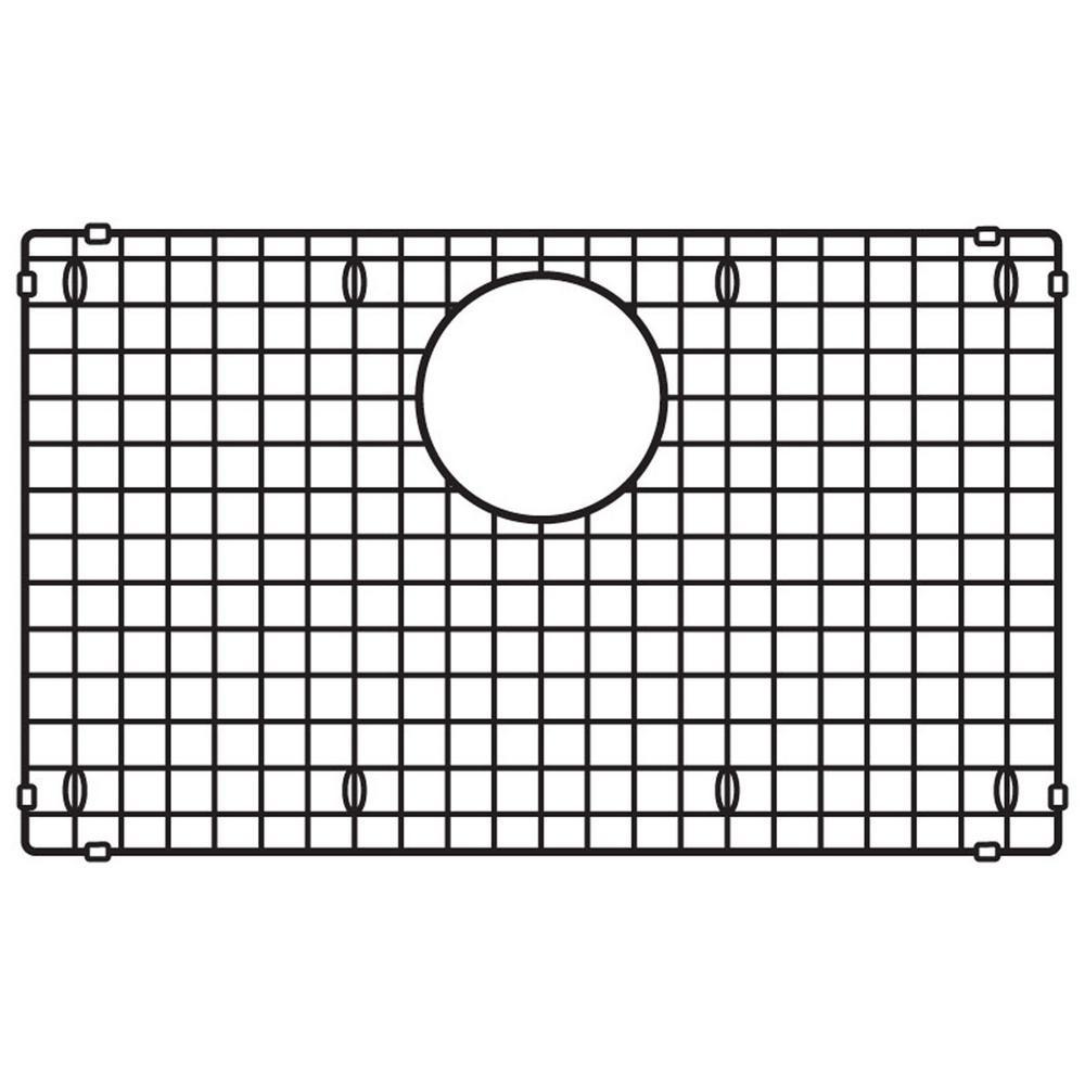 PRECIS Stainless Steel Kitchen Sink Grid