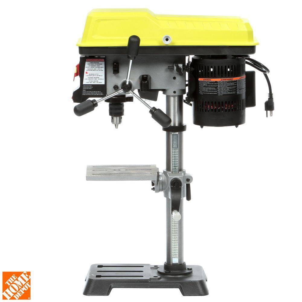 "*NEW Replacement BELT* Ryobi DP100 10/"" Drill Press"