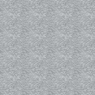 4 ft. x 8 ft. Laminate Sheet in Grey Cracked Ice with Virtual Design Gloss Finish
