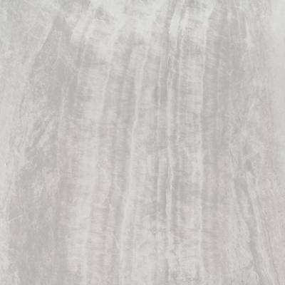 Praia Grey 24 in. x 24 in. Porcelain Paver Tile (14 pieces / 56 sq. ft. / pallet)