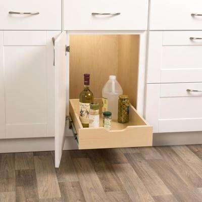 Pull Out Cabinet Drawers Pull Out Cabinet Organizers