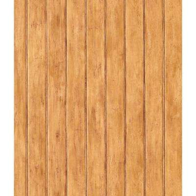 Best of Country Bead Board Wallpaper