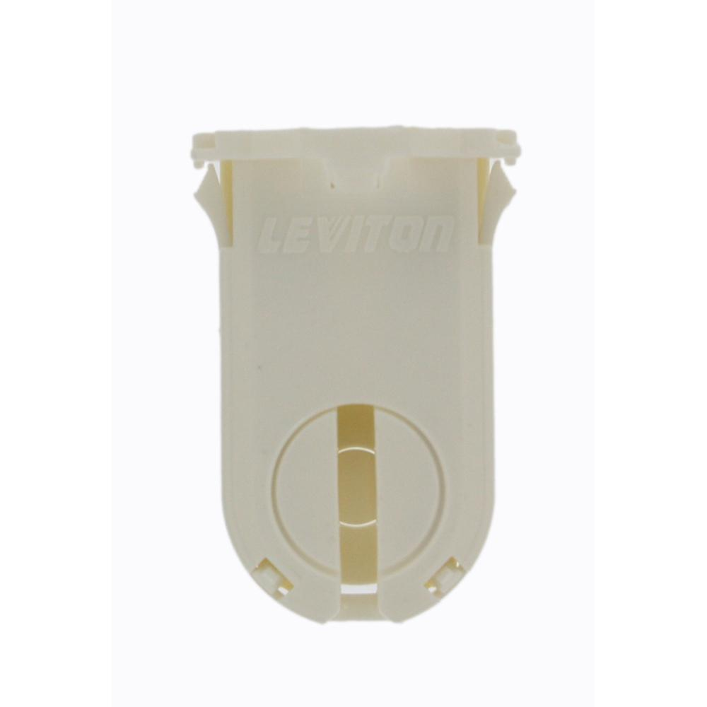 660W Tall Profile Medium Bi Pin Lamp Center for T-8 and