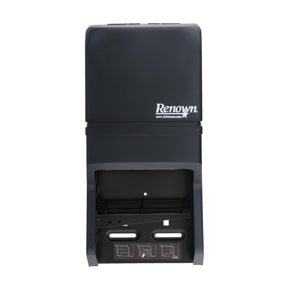 Toilet Paper Dispenser Key Home Depot